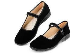 Comfort Shoes Brands Comfortable Shoes For Work Most Comfortable Womens Dress Sho Most Comfortable Shoes Dress Shoes Womens Comfortable Dress Shoes For Women