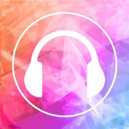 Tubidy Music Player Mp3 Streamer By Ha Phong In Free Music Download App Free Music Video Music Download