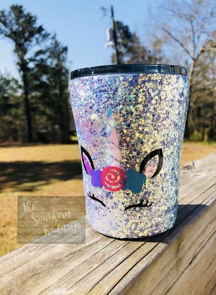 You Can T Blend In When You Were Born To Stand Out This Handmade 10 Oz Stainless Steel Tumbler Definitely S Kids Tumbler Custom Tumbler Cups Tumbler Cups Diy