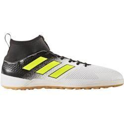 Adidas Herren Fussball Hallenschuhe Ace Tango 17.3, Größe 46