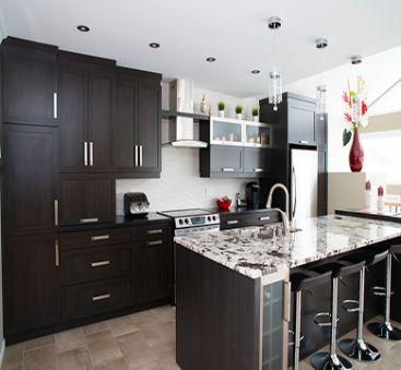 46++ Fabricant de facade de cuisine ideas