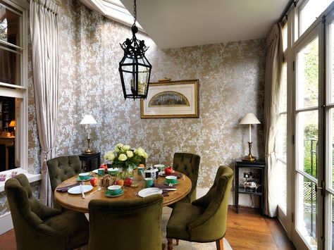 Pin Lisjlt Alla Taulussa Dining Room