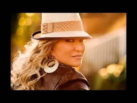Top 50 Divas of Country Music Part Two