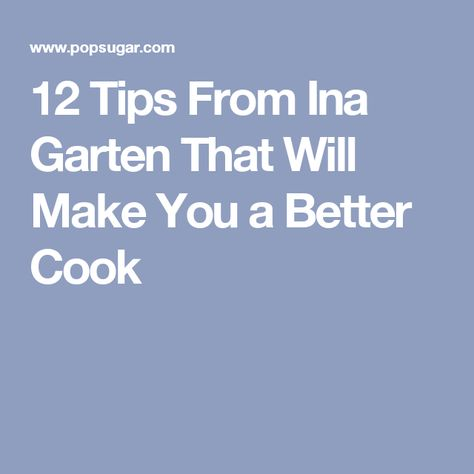 Top quotes by Ina Garten-https://s-media-cache-ak0.pinimg.com/474x/88/a2/6a/88a26af7090f293e89f8a58ec4bf7f6a.jpg