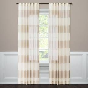 Add The Elegant Look Of Raw Silk To Any Room In Your House With A