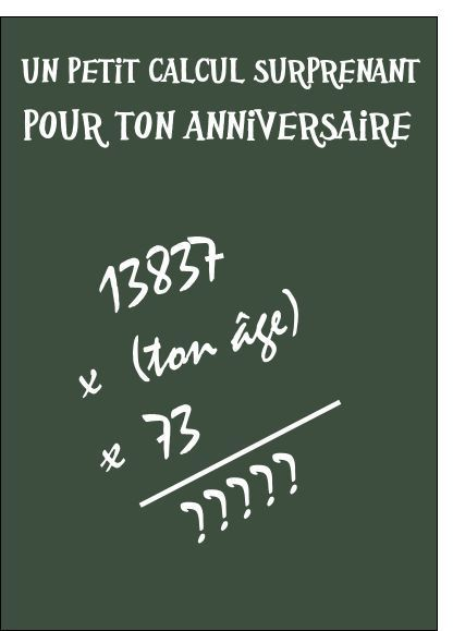 Bensouda (youssef_bensouda) on Pinterest - calculer la surface d une maison