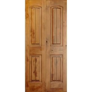 6 8 And 7 0 1 3 8 And 1 3 4 Hollow Solid Core Or 20 Minute Rated Primed Or Factory Pai Prehung Interior Doors Traditional Interior Doors Doors Interior