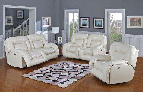 Super Furniture Mattresses And Home Decor Cjindustries Chair Design For Home Cjindustriesco