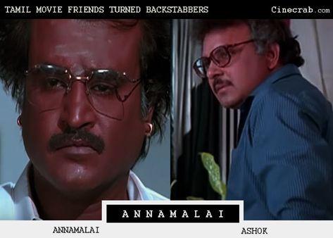 enthiran tamil full movie hd 1080p blu 18