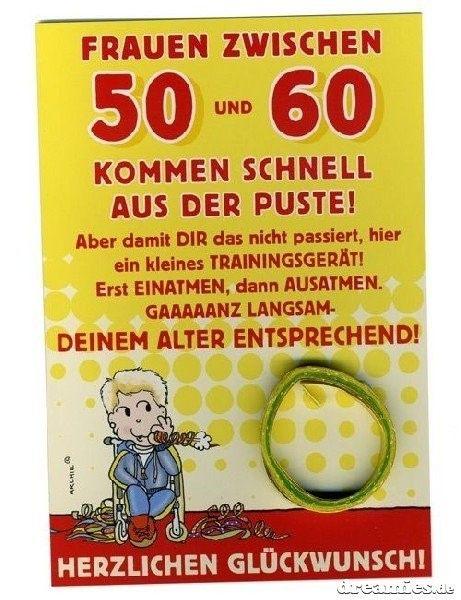 Urkunde Zum Geburtstag Sternzeichen Wassermann Geschenke