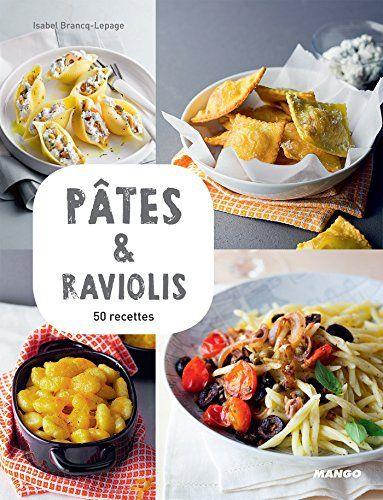 Eagleeyepdfebook Bazzia Telecharger Livre Pdf Gratuit Livre Intitule En 2020 Cuisine Italienne Livre De Cuisine Cuisine Du Monde