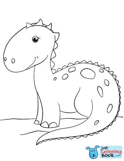 Cheap Dinosaur Coloring Books Display