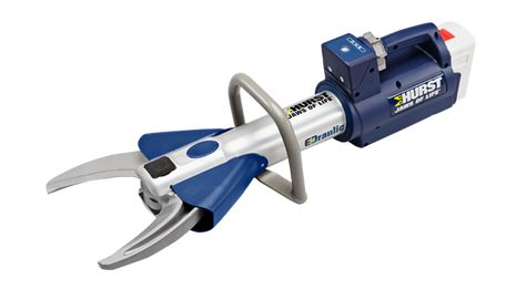 eDRAULIC® Watertight Tools