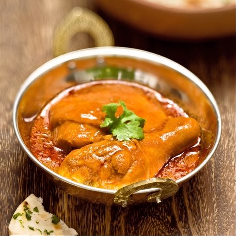 kerala style chicken curry recipe curry curry recipes pinterest