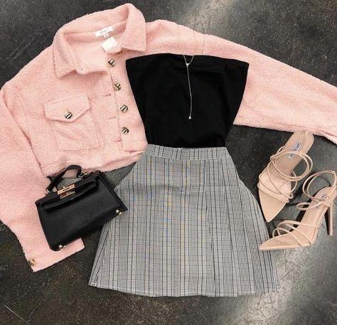 Back to Basics Scrunch Tube Top Black - Teen fashion outfits -