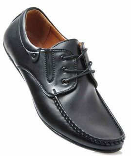 Wiazane Pantofle Meskie Czarne G9 3 1842 S323 Cena 70 00zl Pantofelek24 Pl Dress Shoes Men Oxford Shoes Shoes