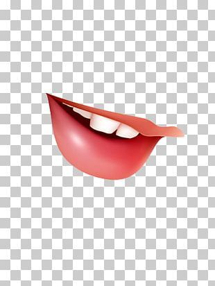 Zipper Lip Mouth Png Clipart Can Stock Photo Cartoon Lips Clip Art Creative Drawing Free Png Download Free Png Downloads Human Mouth Clip Art
