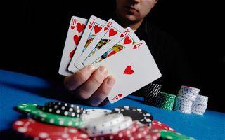 Pin Di Agent Poker Terbaik Oyopoker