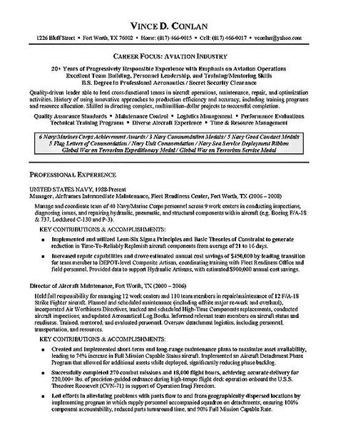 Quality Manager Resume Example - resume quality assurance