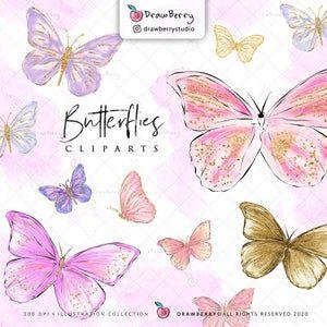 Peace Love Butterflies Sublimation Design Butterfly Clipart Butterfly Png Design Butterfly Png Files Butterflies Clip Art In 2021 Butterfly Clip Art Clip Art Digital Wall Art