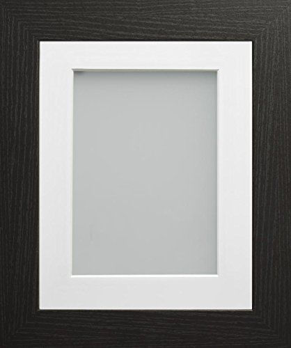 Frame Company Watson Range 12 X 10 Inch Black Picture Pho Https Www Amazon Co Uk Dp B00bn9q48y Ref Cm Sw R Pi Dp U X Drl Frame Company Frame Black Picture