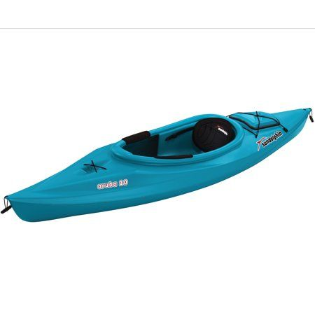 We Have A Great Selection Of Previously Used Demo Kayaks For Sale Kayaks For Sale Kayaking Used Kayaks