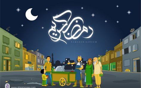 صور رمضان كريم 2021 تحميل تهنئة شهر رمضان الكريم In 2021 Ramadan Kareem Decoration Ramadan Kareem Ramadan Images