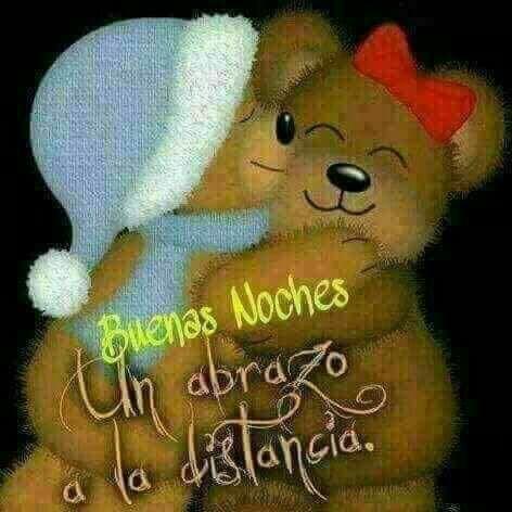 Feliz Descanso Deseos De Buenas Noches Buenas Noches Gratis
