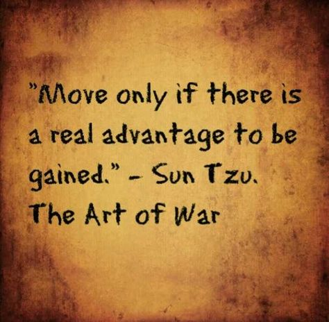 Top quotes by Sun Tzu-https://s-media-cache-ak0.pinimg.com/474x/88/b5/21/88b521c6807d30d0f091a89c4c09f0ac.jpg