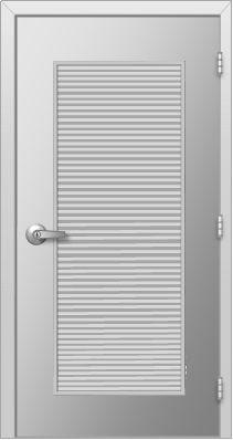 11 Best Online Commercial Steel Door Hardware And Frames Ideas Commercial Steel Door Doors And Hardware Steel Doors