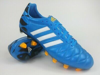 adidas Shoes | Men Adi 11pro Soccer Cleats Size 12 219