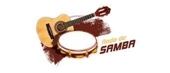 NA MPB BAIXAR CD SAMBANDO