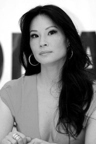 nero celebrità dating asiatico