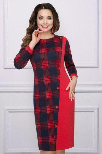 d94470b8519b Купить женские платья в интернет-магазине недорого от GroupPrice -  #africaine #GroupPrice #в #женские #интернетмагазине #Купить #недорого #от # Платья