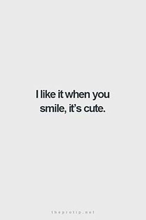 Das beste Tarot Kartenlegen online – Gratis Tarot Your smile ain't too bad either.