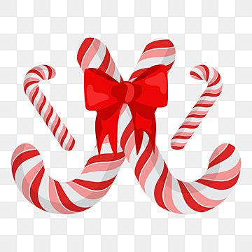 Share This Christmas Candy Cane Clipart Png Image With Transparent Background Png Free Png Images Candy Cane Image Candy Cane Crafts Christmas Candy Cane