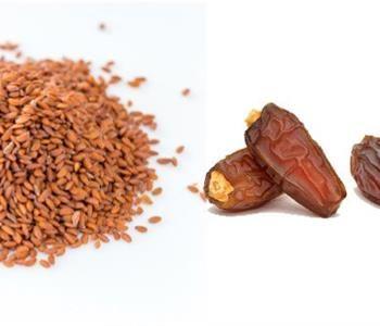 فوائد حب الرشاد مع التمر يخفف من آلام الدورة الشهرية وينظف الرحم Dog Food Recipes Food Animals Chocolate