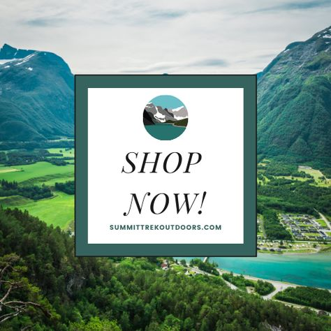 Shop Now! #outdoors #nature #adventure #photography #hiking #travel #naturephotography #explore #fishing #landscape #mountains #camping #photooftheday #love #instagood #outdoor #naturelovers #hunting #summer #outside #wanderlust #getoutside #wildlife #beautiful #landscapephotography #forest #ig #sunset #outdoorphotography #bhfyp