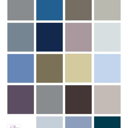 urban color palette urban color palette color palette color urban color palette urban color