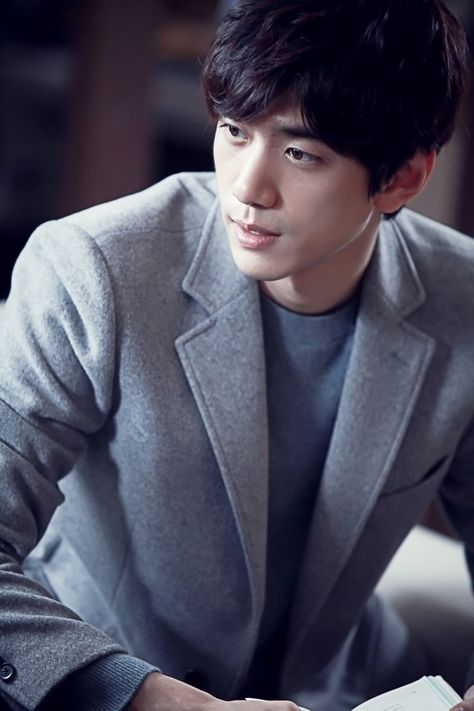 sung joon girlfriend - 474×711