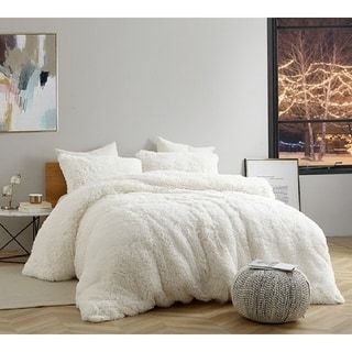 Coma Inducer Duvet Cover Are You Kidding White With Images