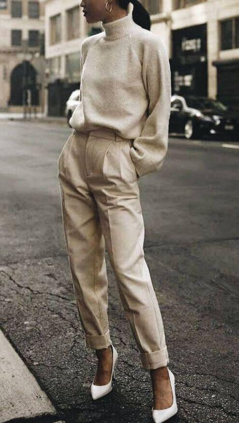Dress Like An Italian Woman and Look Elegant Daily   La Belle Society