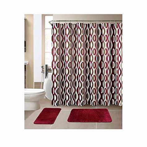 Bathroom Designs Interior White Bathroom Rug Bathroom Rug Sets