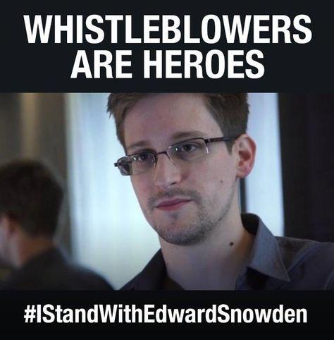 Top quotes by Edward Snowden-https://s-media-cache-ak0.pinimg.com/474x/88/bc/c6/88bcc671e3624542f1993eb00a272627.jpg