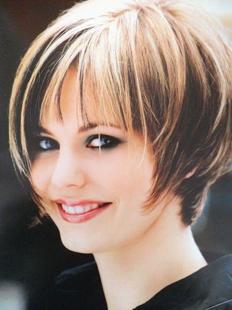 Frisuren zum ausprobieren mit foto