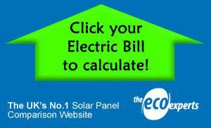 The Solar Heating Aspect You Have Never Heard Of Before In 2020 Solar Energy System Solar Panels Best Solar Panels