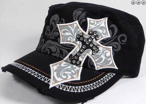 Comfortable Dad Hat Baseball Cap BH Cool Designs #Cord