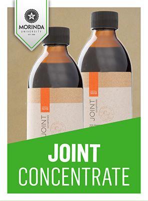 Kết quả hình ảnh cho Noni Joint Concentrate