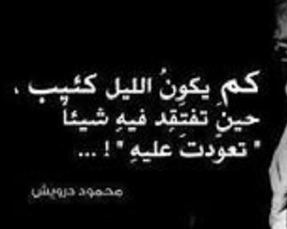 حكم عن الليل اقوال وحكم عن الليل Talking Quotes Funny Quotes Arabic Jokes