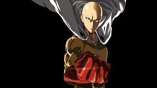 18++ One punch man wallpaper iphone Free